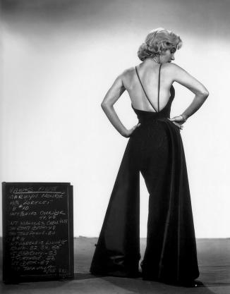 Twentieth Century Fox-Inside the Photo Archive
