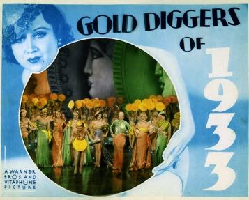 gold_diggers_16