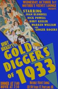 gold_diggers_17
