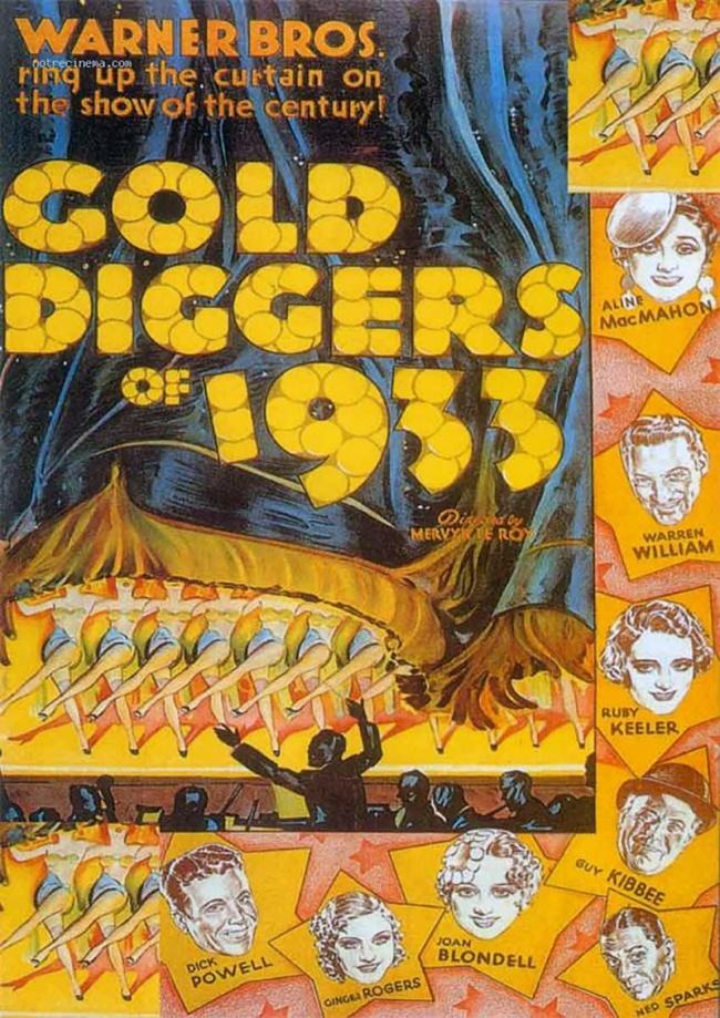 gold_diggers_29