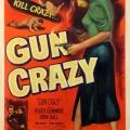 gun_crazy_01