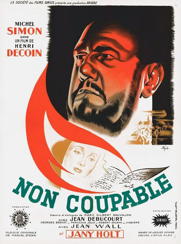 non_coupable_01