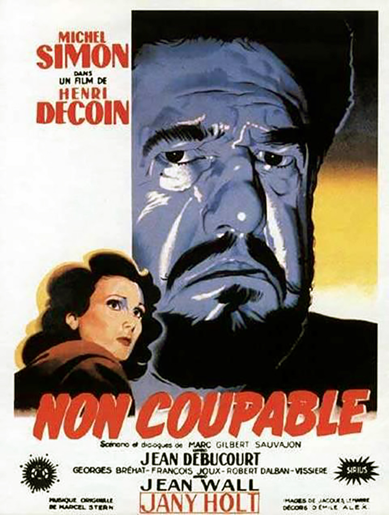 non_coupable_02