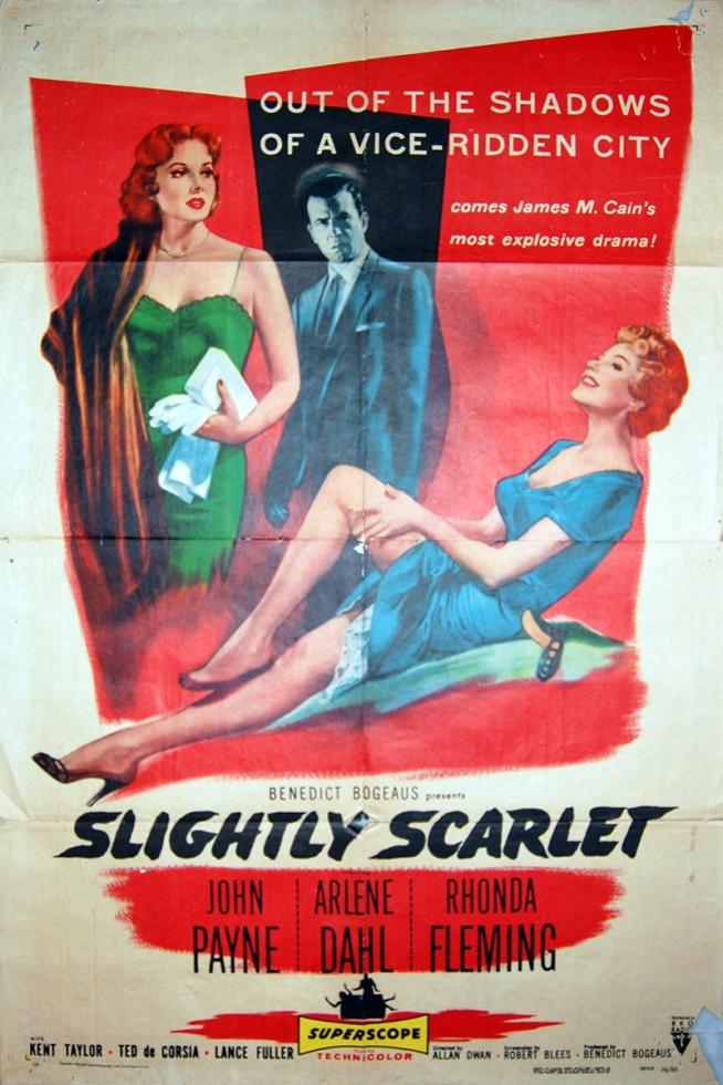 slightly_scarlet-01