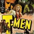 t_men_01