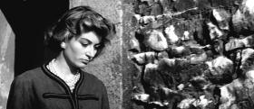 TOUS PEUVENT ME TUER – Henri Decoin (1957)