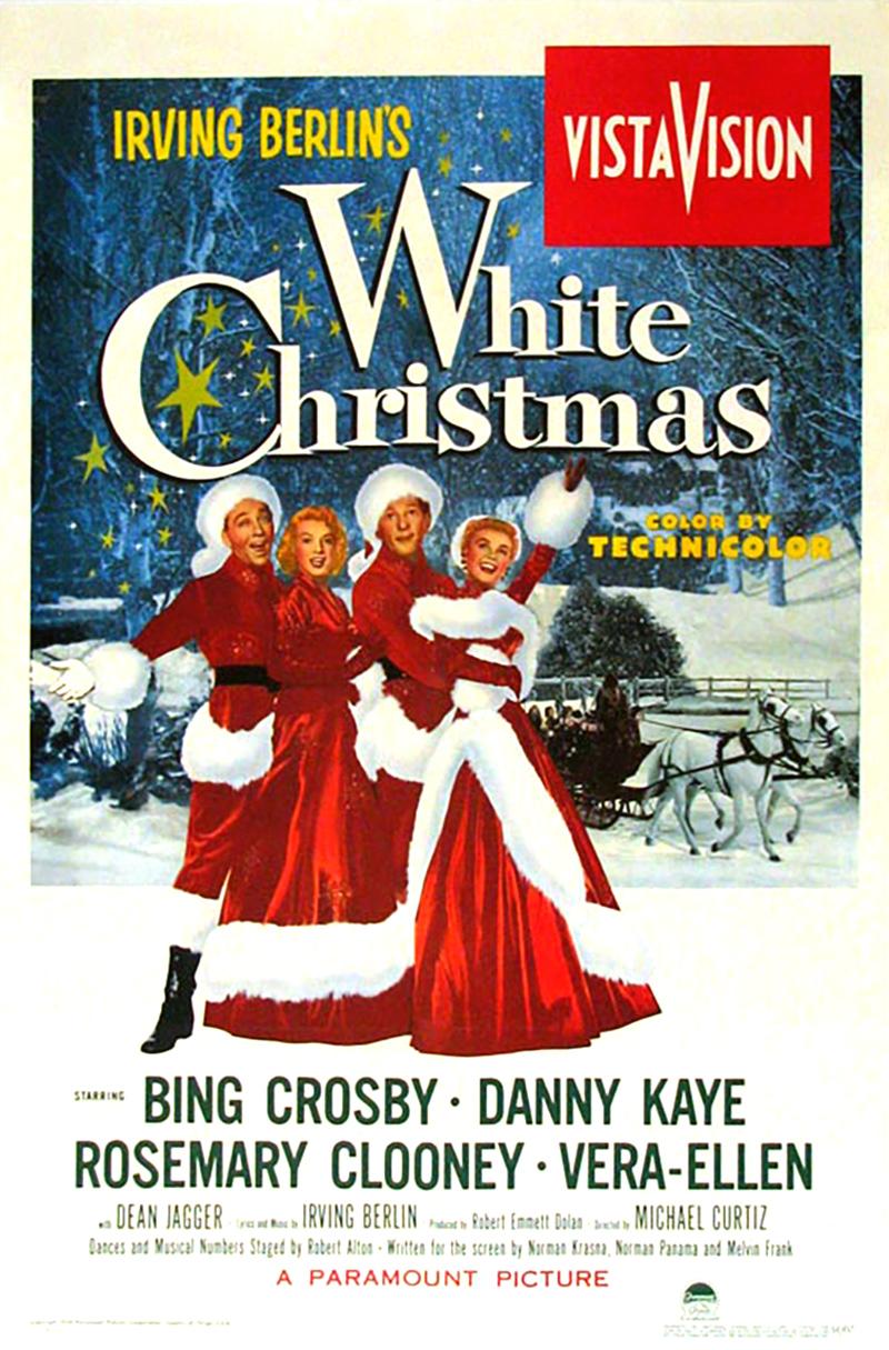 white_christmas_01