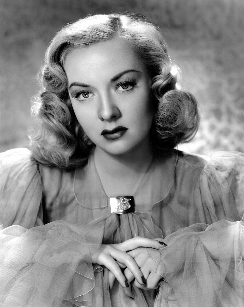 audrey_totter_01