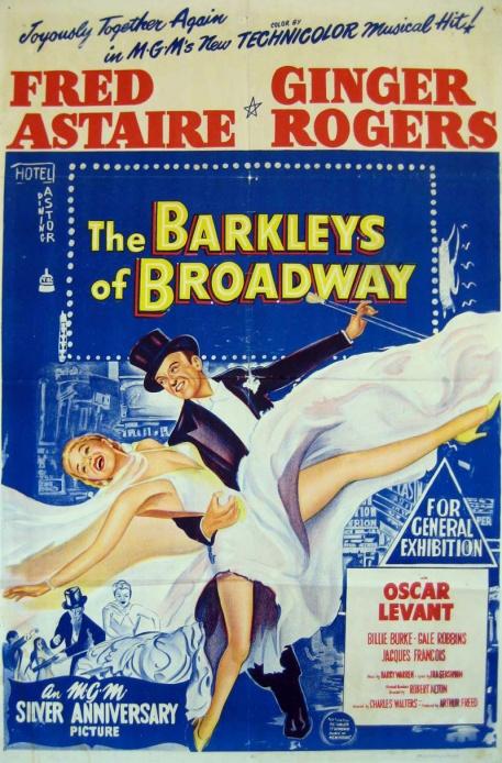 barkleys_of_broadway_01