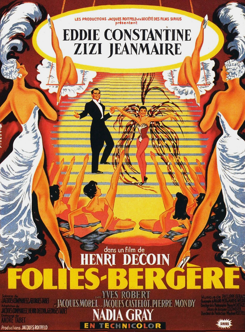 folies_bergere_01