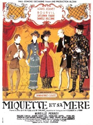 miquette_et_sa_mere_07
