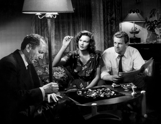 asphalt_jungle_25