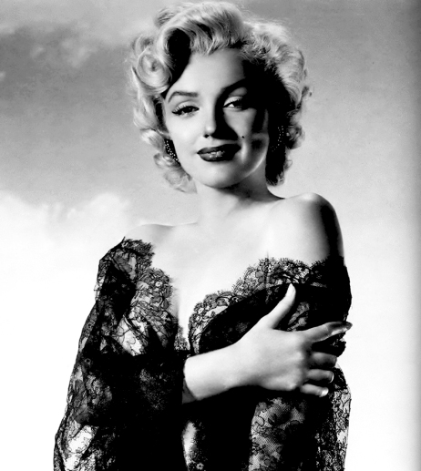 marilyn_monroe_glamour_girl_02