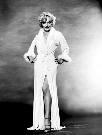 marilyn_monroe_glamour_girl_08