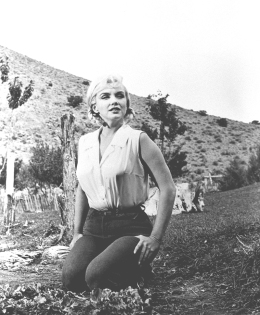 marilyn_monroe_glamour_girl_13