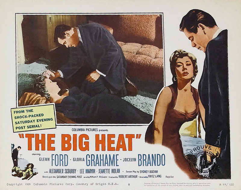 the_big_heat_40