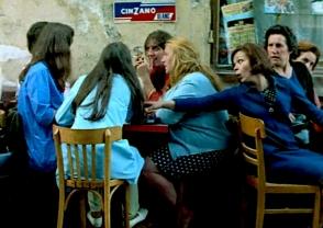 COUP POUR COUP, film documentaire français militant réalisé par Marin Karmitz (1972)