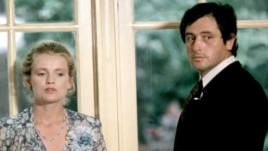 COUSIN COUSINE de Jean-Charles Tacchella (1975) avec Marie-Christine Barrault, Victor Lanoux, Marie-France Pisier