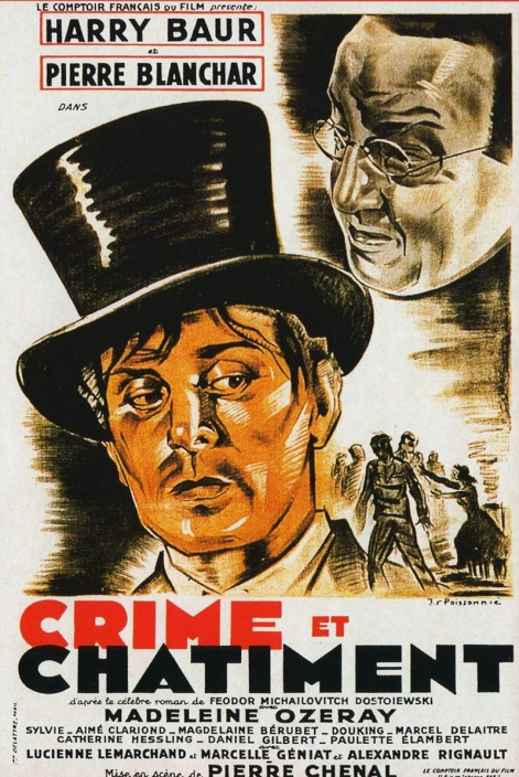 crime_chatiment_chenal_1935_01