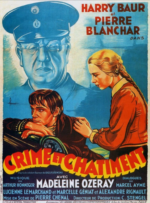 crime_chatiment_chenal_1935_02