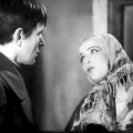 crime_chatiment_chenal_1935_10