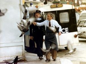 DUPONT LAJOIE d'Yves Boisset (1974) avec Jean Carmet, Jean Bouise, Pierre Tornade, Ginette Garcin, Jean-Pierre Marielle, Isabelle Huppert