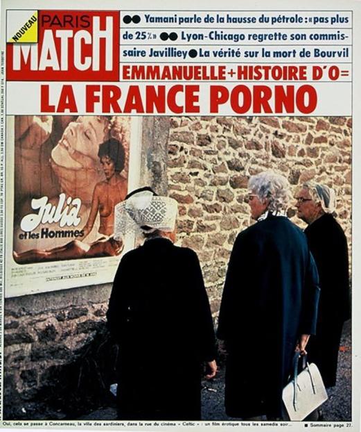 paris_match_france_porno