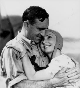 Le ciel est à vous de Jean Grémillon (1944) avec Madeleine Renaud, Charles Vanel