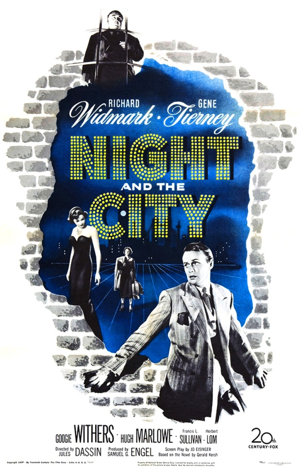night_and_city_304