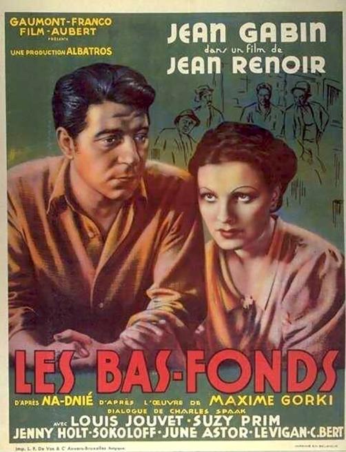 les_bas_fonds_10