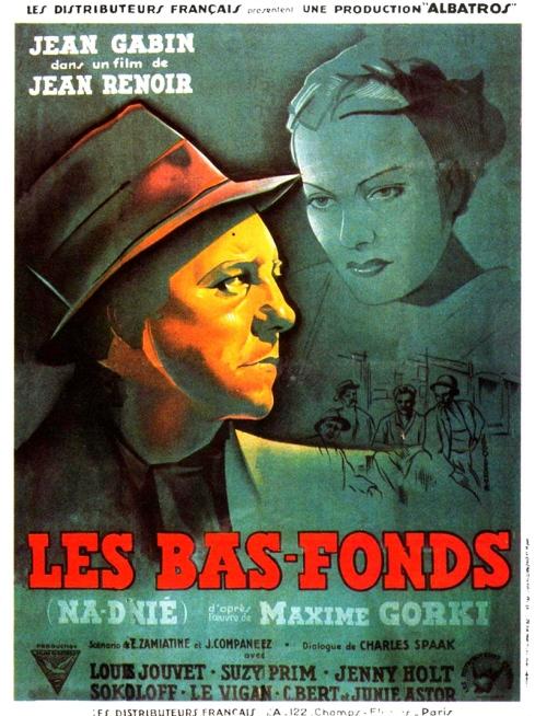 les_bas_fonds_11