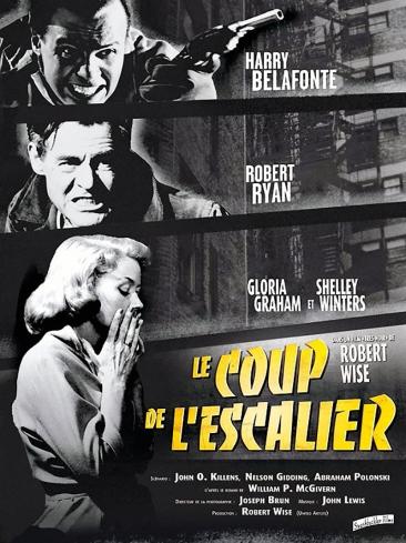 coup_de_l_escalier_20