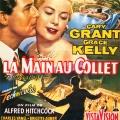 main_au_collet_50