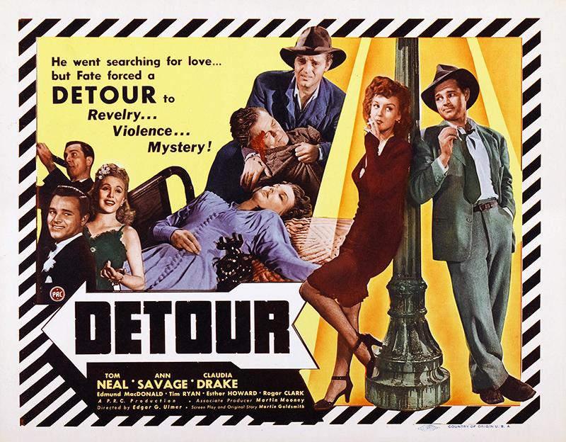 detour_35