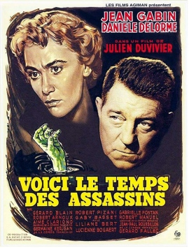 voici_le_temps_des_assassins_20