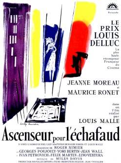ascenseur_pour_echafaud_30