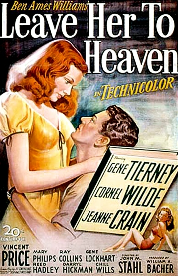 leave_her_to_heaven_52