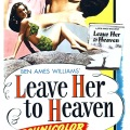 leave_her_to_heaven_55