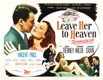 leave_her_to_heaven_57