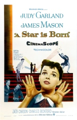 a_star_is_born_50