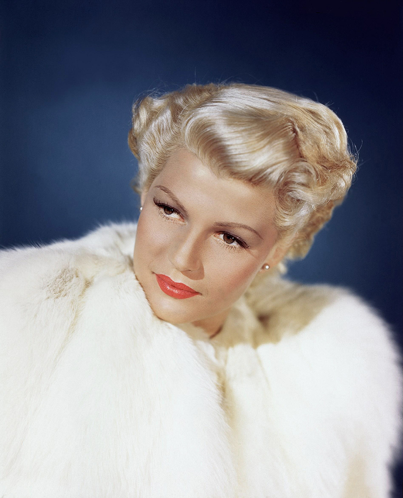 Annex - Hayworth, Rita (Lady From Shanghai, The)_14