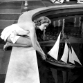Grace Kelly 07 – High Society 1956