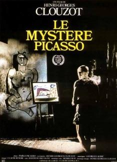 mystere_picasso_03