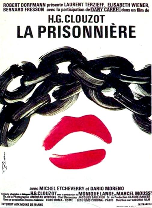 prisonniere_04