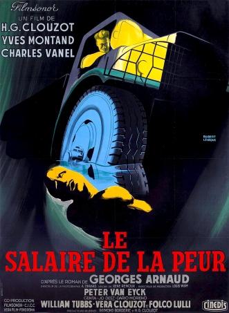 salaire_de_la_peur_30