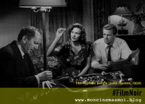 asphalt_jungle_couv_01
