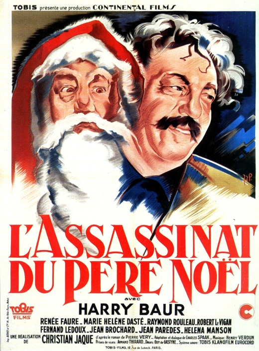 assassinat_pere_noel_41
