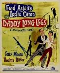 daddy_long_legs_40