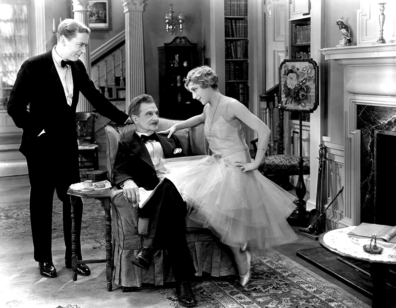 mary_pickford_in_Coquette_1929_01