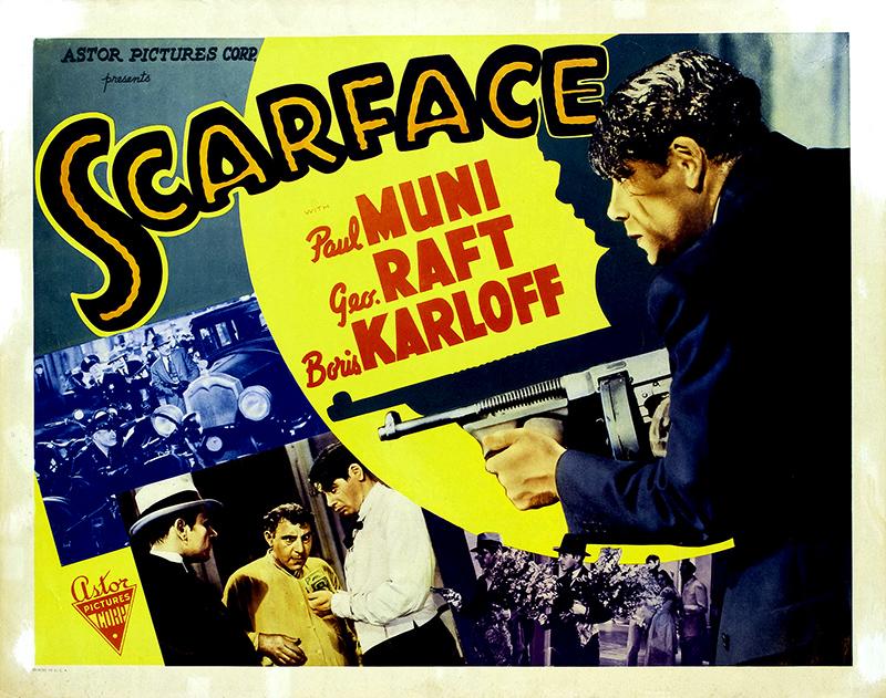 scarface_01